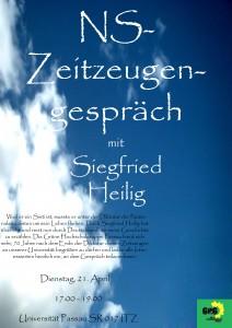 Zeitzeugen Plakat2-page-001 (1)
