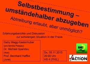 Selbstbestimmung_Plakat_orange_aktualisiert